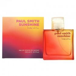 Paul Smith Sunshine Limited Edition