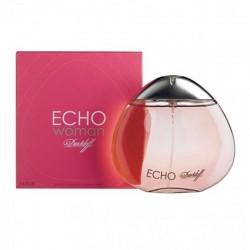 Echo Woman de Davidoff