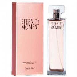 Eternity Moment Femme de Calvin Klein