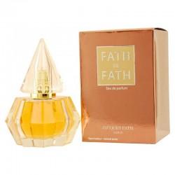 Fath de Fath de Jacques Fath