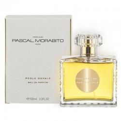 Perle Royale de Pascal Morabito