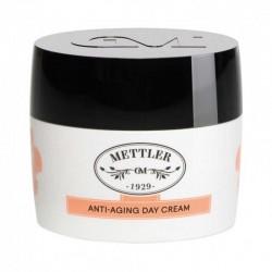 Crème Anti-Âge Jour