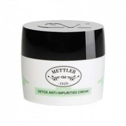 Detox Crème Anti-Pollution