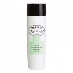 Detox Lotion Anti-Impuretés Purifiante
