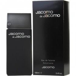 JACOMO DE JACOMO EAU DE TOILETTE HOMME VAPORISATEUR 100 ML